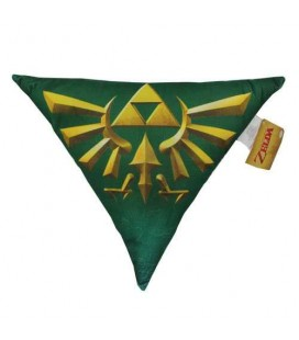 Coussin Triforce 35*45