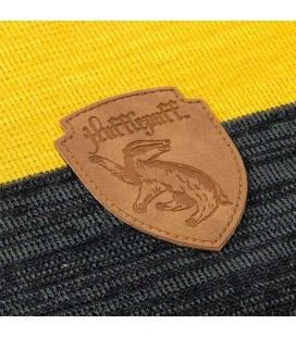 Écharpe Hufflepuff LC Exclusive