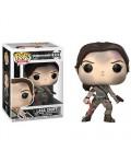 Pop! Lara Croft [333]