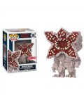 Pop! Demogorgon LE [20]