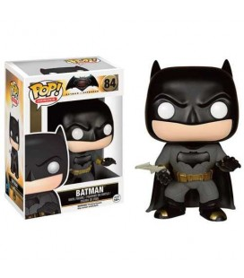 Pop! Batman [84]