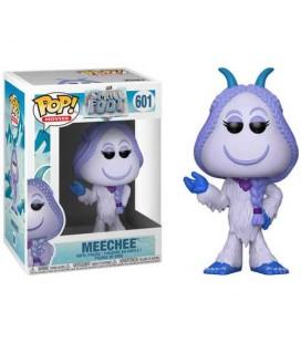 Pop! Meechee [601]