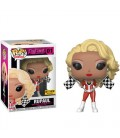 Pop! Rupaul LE [01]