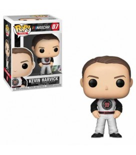 Pop! Kevin Harvick [07]