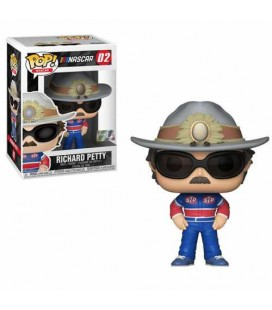Pop! Richard Petty [02]