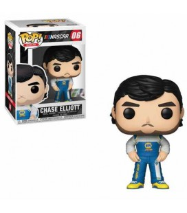 Pop! Chase Elliott [06]