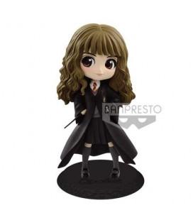 Qposket Hermione Granger II A Normal Color 14cm
