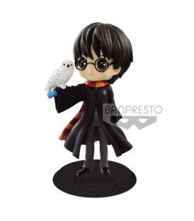 Qposket Harry Potter II A Normal Color 14cm