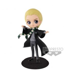 Qposket Draco Malfoy A Normal Color 14cm