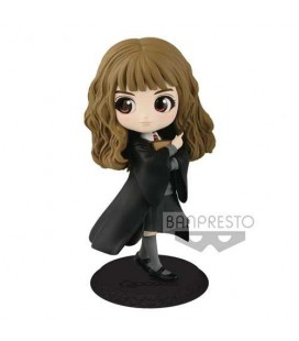 Qposket Hermione Granger A Normal Color 14cm