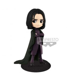 Qposket Severus Snape A Normal Color 14cm