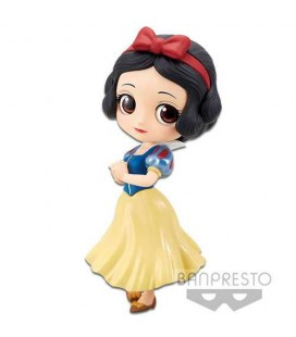 Qposket Snow White A Normal Color 14 cm
