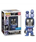 Pop! Withered Bonnie Limited Edition [232]