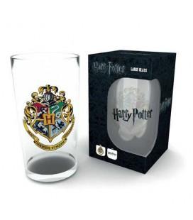Verre Crest Hogwarts