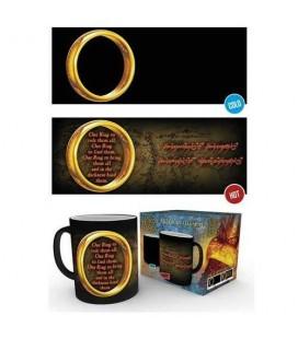 Mug One Ring Thermoréactif