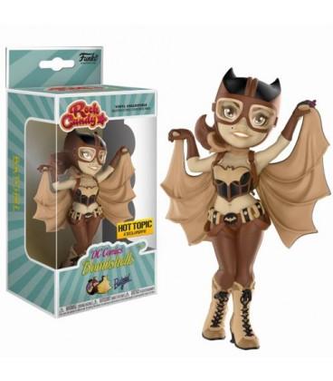 Rock Candy! Sepia Batgirl LE