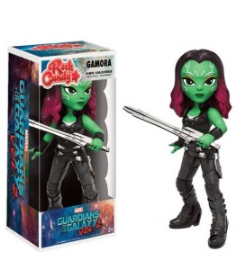 Rock Candy! Gamora
