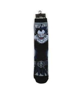 Chaussettes LC Exclusive Ryuk T39/43