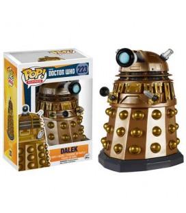Pop! Dalek [223]