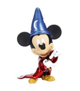 Sorcerer's Apprentice Mickey DieCast