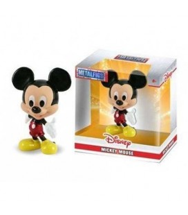 Mickey Mouse Nano MetalFigs