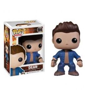 Pop! Dean [94]