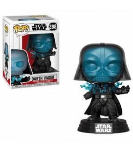 Pop! Darth Vader [288]