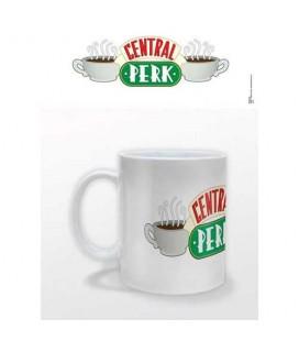 Mug Central Perk