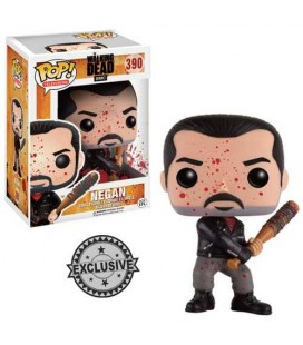 Pop! Negan Limited Edition [390]