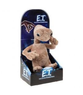 Peluche E.T l'Extra-terrestre