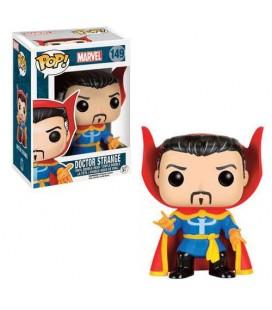 Pop! Doctor Strange [149]