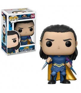 Pop! Loki [242]