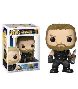Pop! Thor [286]