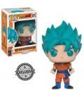 Pop! Super Saiyan God Super Saiyan Goku Limited Edition [121]