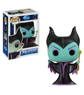 Pop! Maleficent [09]