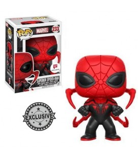 Pop! Superior Spider-Man Limited Edition [233]