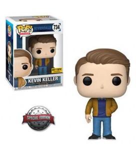Pop! Kevin Keller Limited Edition [734]