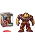 Pop! Hulkbuster Oversized [294]