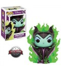 Pop! Maleficent Limited Edition [232]