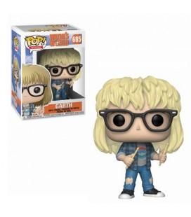 Pop! Garth [685]