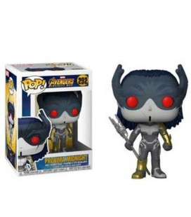 Pop! Proxima Midnight [292]