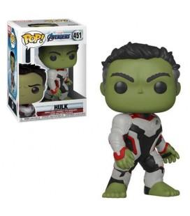 Pop! Hulk [451]