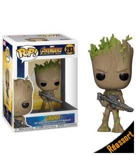 Pop! Groot [293]