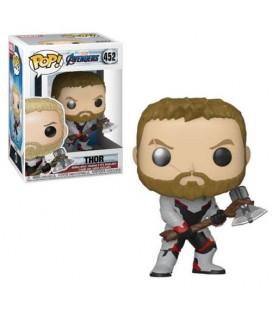 Pop! Thor [452]