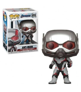 Pop! Ant-Man [455]