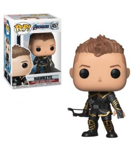Pop! Hawkeye [457]