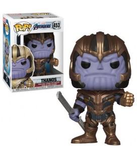 Pop! Thanos [453]