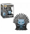 Pop! Deluxe Night King [74]
