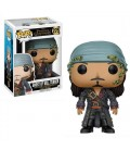 Pop! Ghost Of Will Turner [275]
