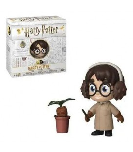 Harry Potter Herbology Figurine 5 Star